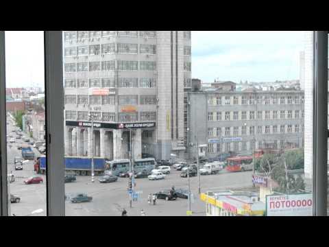 бм Казань поздравляет Москву