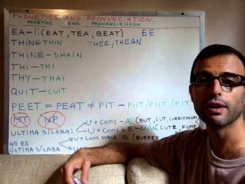 curso-de-inglés-72---fonética-y-pronunciación-inglés-2---video-1-de-2