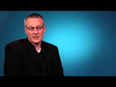 Douglas Campbell:  Developments in My Field of Study