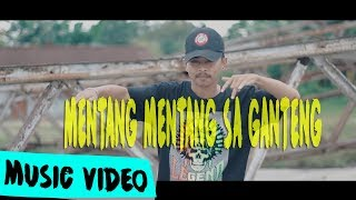 Download lagu Mentang Mentang Sa Ganteng_Dj Qhelfin [ OFFICIAL MUSIC VIDEO ]