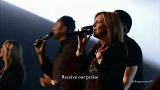 Hillsong - Believe - With Subtitles/Lyrics - HD Version