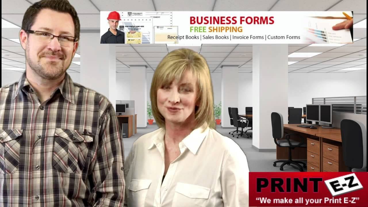 Vat Invoice Pdf Business Forms Invoice Shipping Forms  Sales Receipt Books  Legal Invoice Sample with In Receipt Meaning Pdf Business Forms Invoice Shipping Forms  Sales Receipt Books  Print Ez Ny Invoice Maker Free Download Pdf