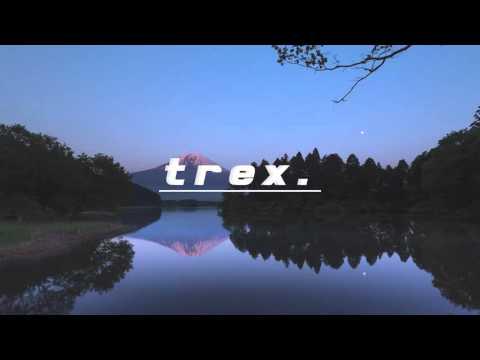 Big Sean, Drake & Kanye West - Blessings (Ekali Remix)