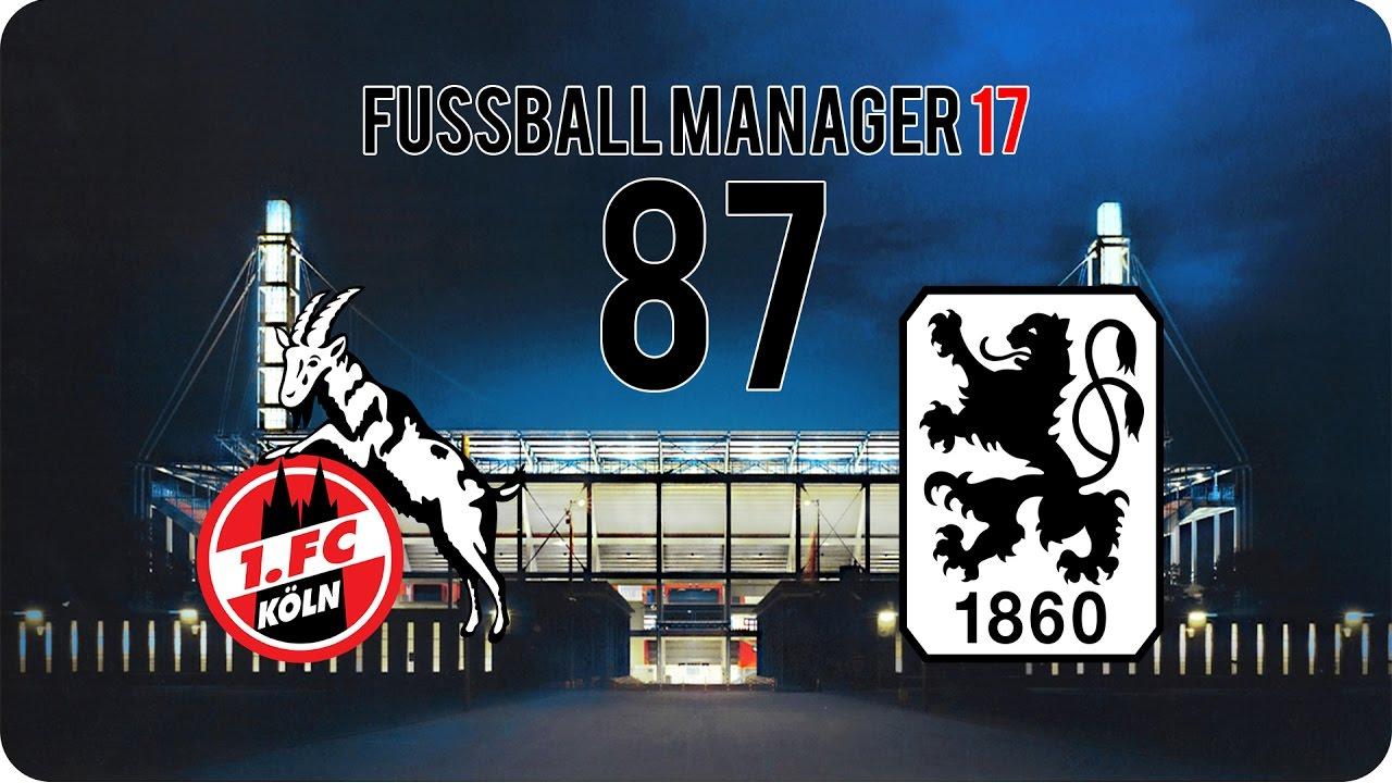 Bundesliga 32 Spieltag