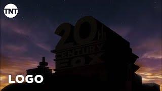 20th Century Fox (2007) [fullscreen|16:9] [TNT]