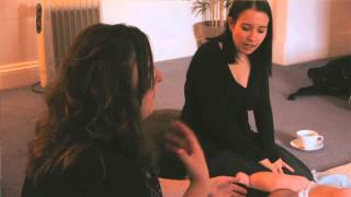 Knotstressed Relax And Sing Baby Massage And Yoga