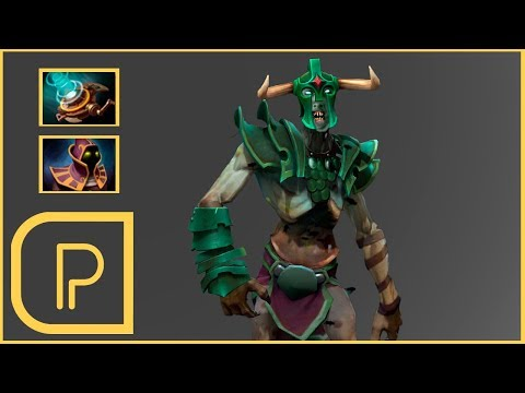 Purge Plays undying w/ Day9