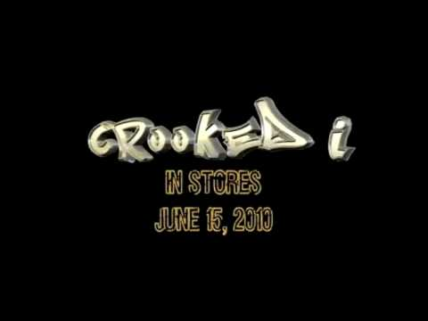 Crooked I - Me & My Dogg Feat. Danny Boy,...