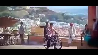 Every Indian Girl Must Watch