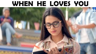 One Sided Love Story On Bollywood Style Bollywood Song Vine