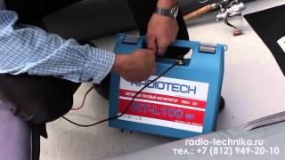 видео Долговечность лодочных моторов