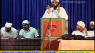 Sunni - Mujahid (Labba Darimi) Aluva Samvadam. CD3 of 5 (Noushad Ahsani Vs Labba Moulavi)