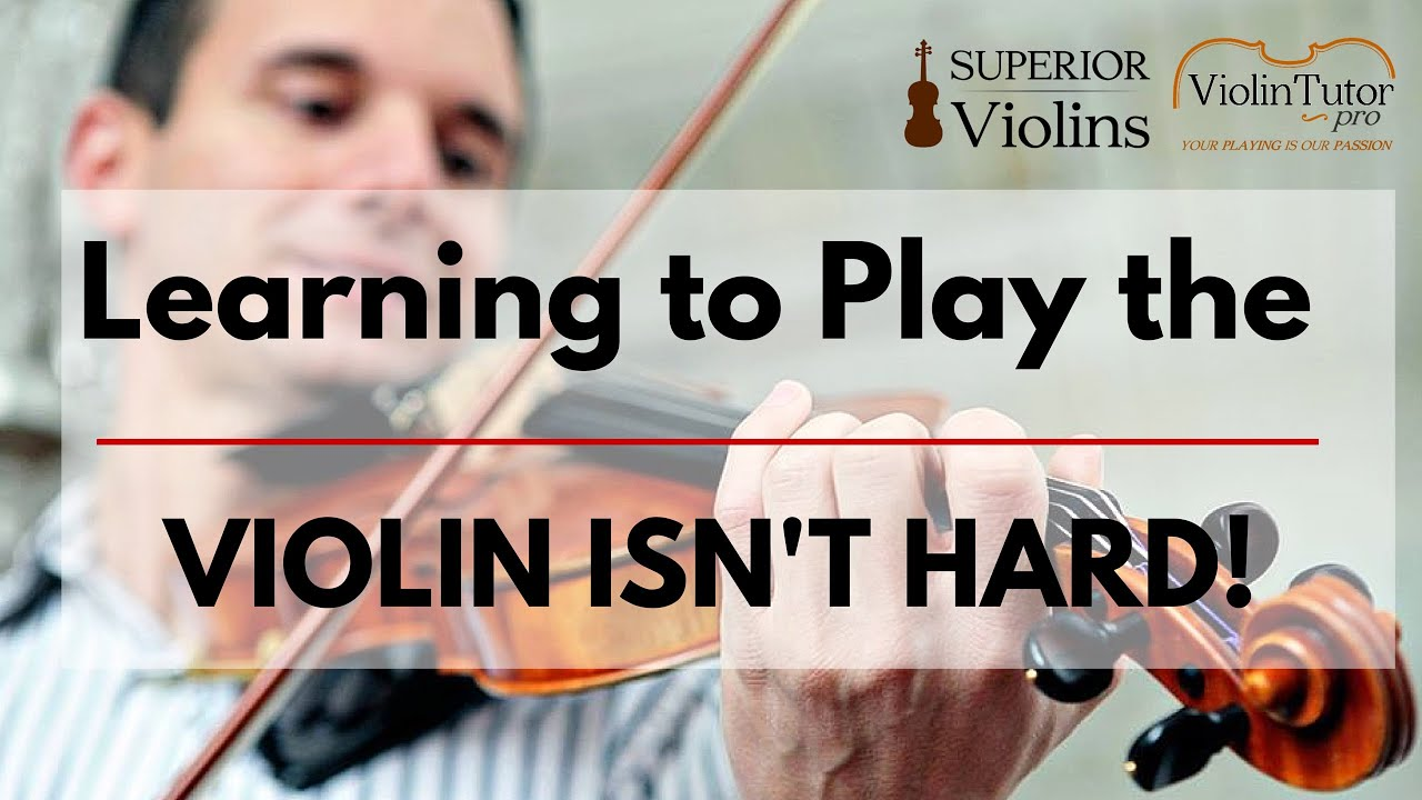 Learning Both Violin And Cello - Viva Strings - Forums