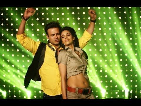 Appy Budday Full Song |  Kismet Love Paisa Dilli (KLPD) | Vivek Oberoi, Mallika Sherawat