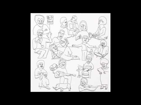 Romare - Roots Mp3