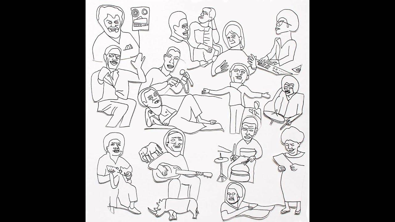 romare-roots-romaremusic