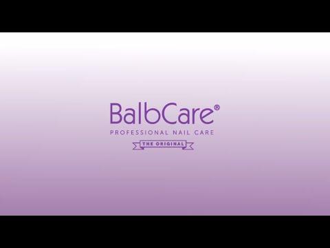 Бразильский педикюр Balbcare - инструкция по применению