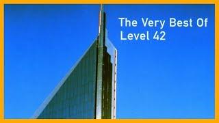Level 42 - Love Games (Level Best Remix)