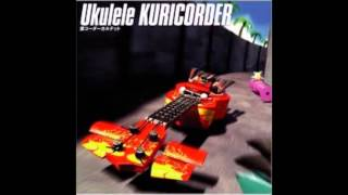Kuricorder Quartet - I