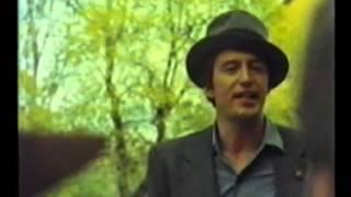 """""""Joe Hill"""", Bo Windberg (1971)"""