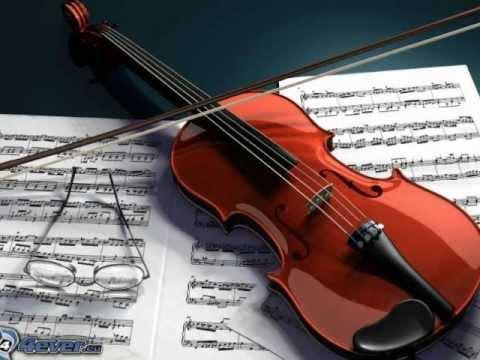 (Violin Part) Dil Ne Dil Se Tujhe Pukara - Janasheen (2003)