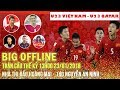 Video Gol Pertandingan Qatar U-23 vs Vietnam U-23