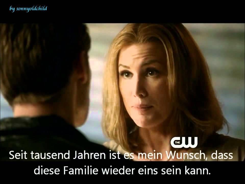 Vampire Diaries Staffel 2 Folge 14