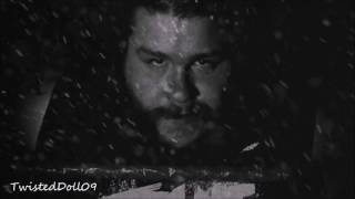 Going Under 2.0 ~A New Kevin Owens Tribute MV [2017]
