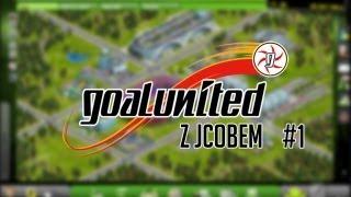 Goalunited 2013 | Stare, dobre czasy #1