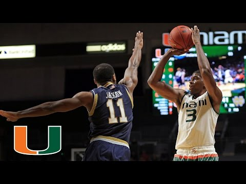 Image result for Miami vs Notre Dame basketball live