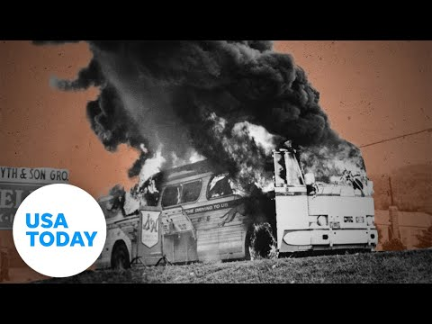 """Retracing """"Seven days of 1961"""" 