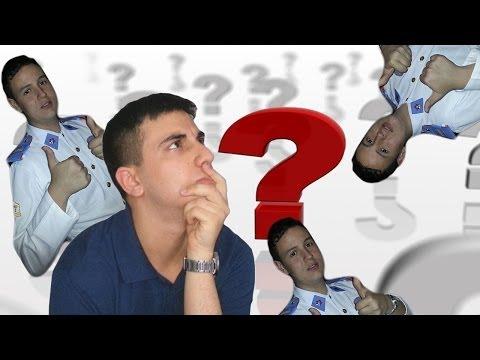desafio-de-lógica---quem-É-dedÉ?