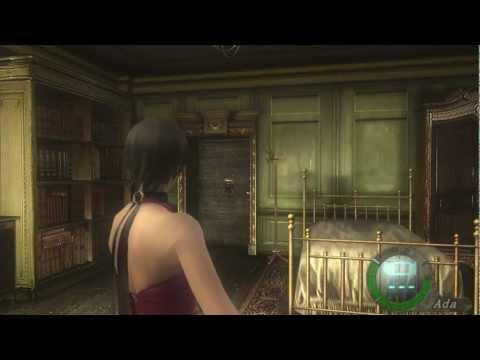 Resident Evil 5 Pc Download
