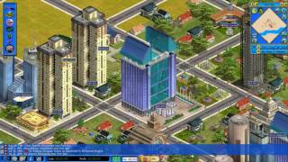 * ☼ Capitalism: Lab ☼ * James Games: Gameplay - Road to 10 Billion