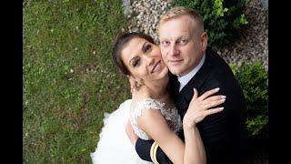 Sylwia & Radosław
