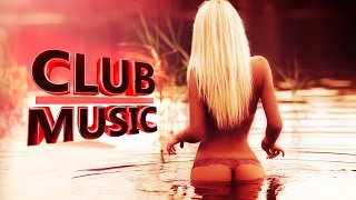 New Hip Hop Urban RnB Club Music Mix 2016 - CLUB MUSIC - Stafaband