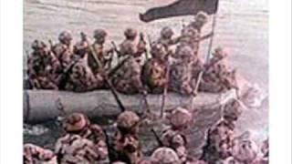 ابنك يقولك يا بطل- عبد الحليم حافظ Egypt October 1973(yum Kabbor)