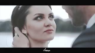 Татарская свадьба Али и Диана