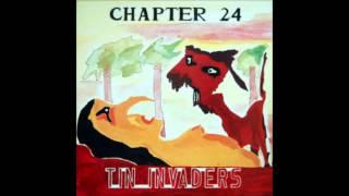 Chapter 24 - Little Jack