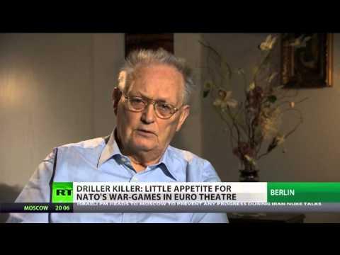 Trupele NATO ale UE vor sa desfasoare exercitii in 2015 in Spania si Portugalia