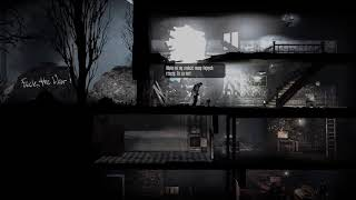 This War Of Mine gameplay part2 (PC)[HD](PL)
