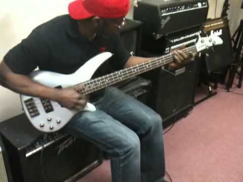 vote no on rbx374 yamaha yamaha rbx 4 string bass guitar rbx374