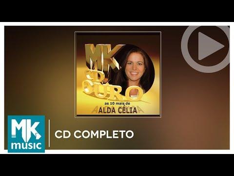 JARDIM DA BAIXAR ALDA ADORAO CELIA SECRETO CD