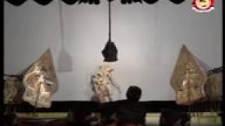 Ki Purbo Asmoro terbaru - Sudomolo part 3