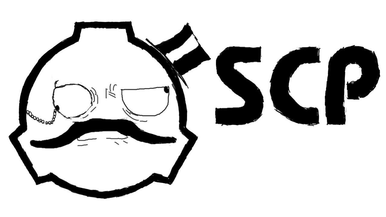 SCP: SECRET LAB [ With the Black Pants Legion! - Episode 1]
