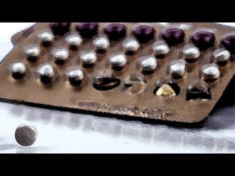 "how-""birth-control""-betrayed-women"