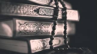 Ahmed Wosabi Surat Al-Hijr (Chapter 15) - Quran Recitation