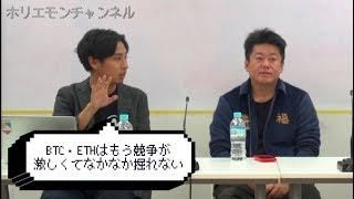 00:05 質問読み 00:54 回答 □「ALIS」→https://alismedia.jp/ja/index.h...