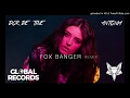 Antonia Dor De Tine Fox Banger Remix mp3
