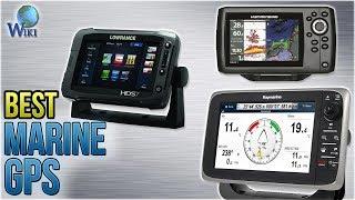 Similar Apps to Cheesapeake Bay GPS Map Navigator Suggestions
